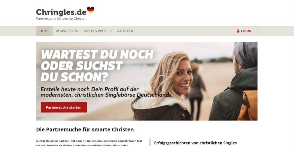 Gelöscht durch anbeiter passives profil in singlebörse [PUNIQRANDLINE-(au-dating-names.txt) 43