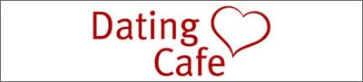 DatingCafe Logo