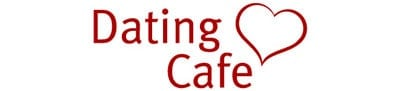 Logo DatingCafe